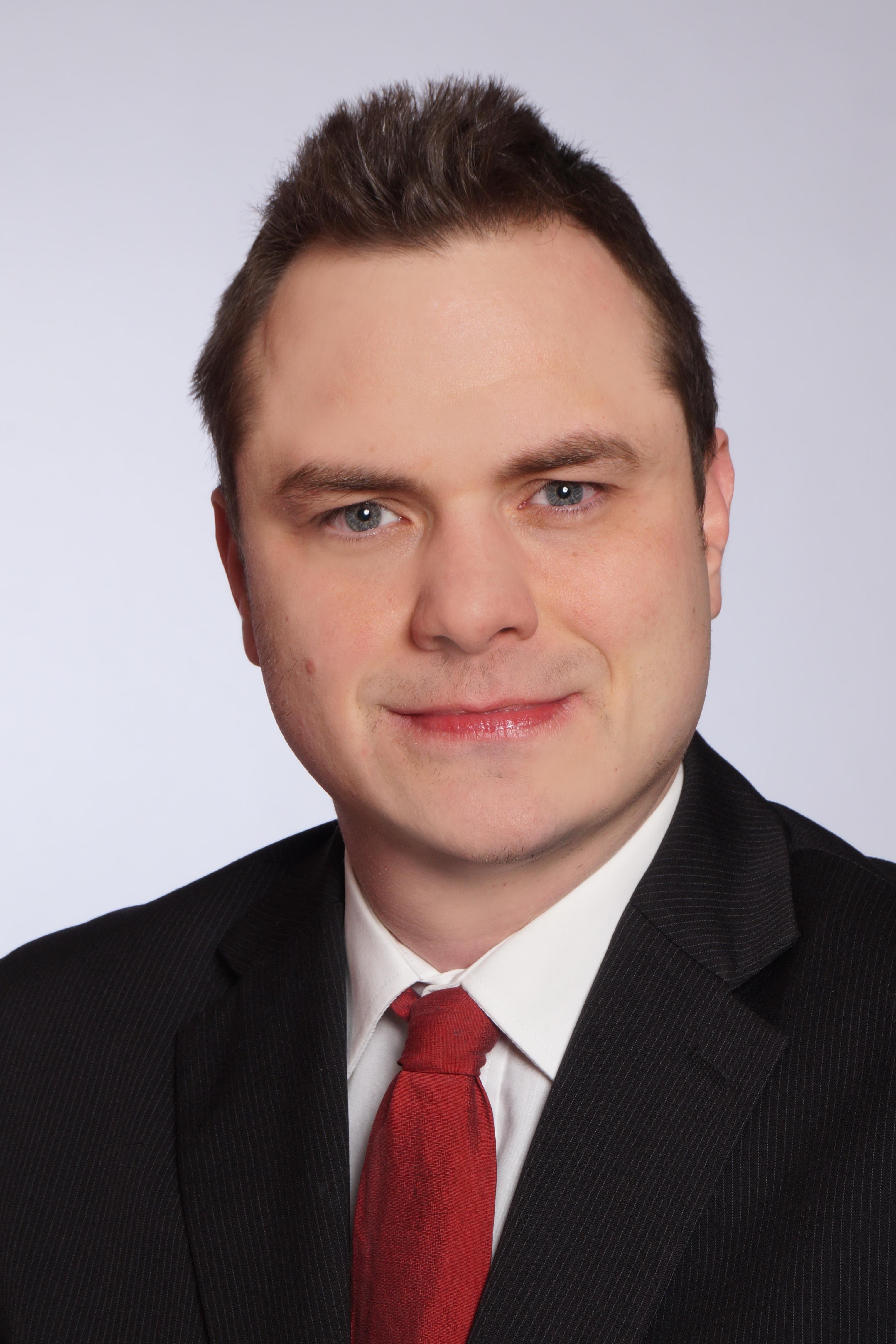 Portrait Alexander Weidmann.jpg