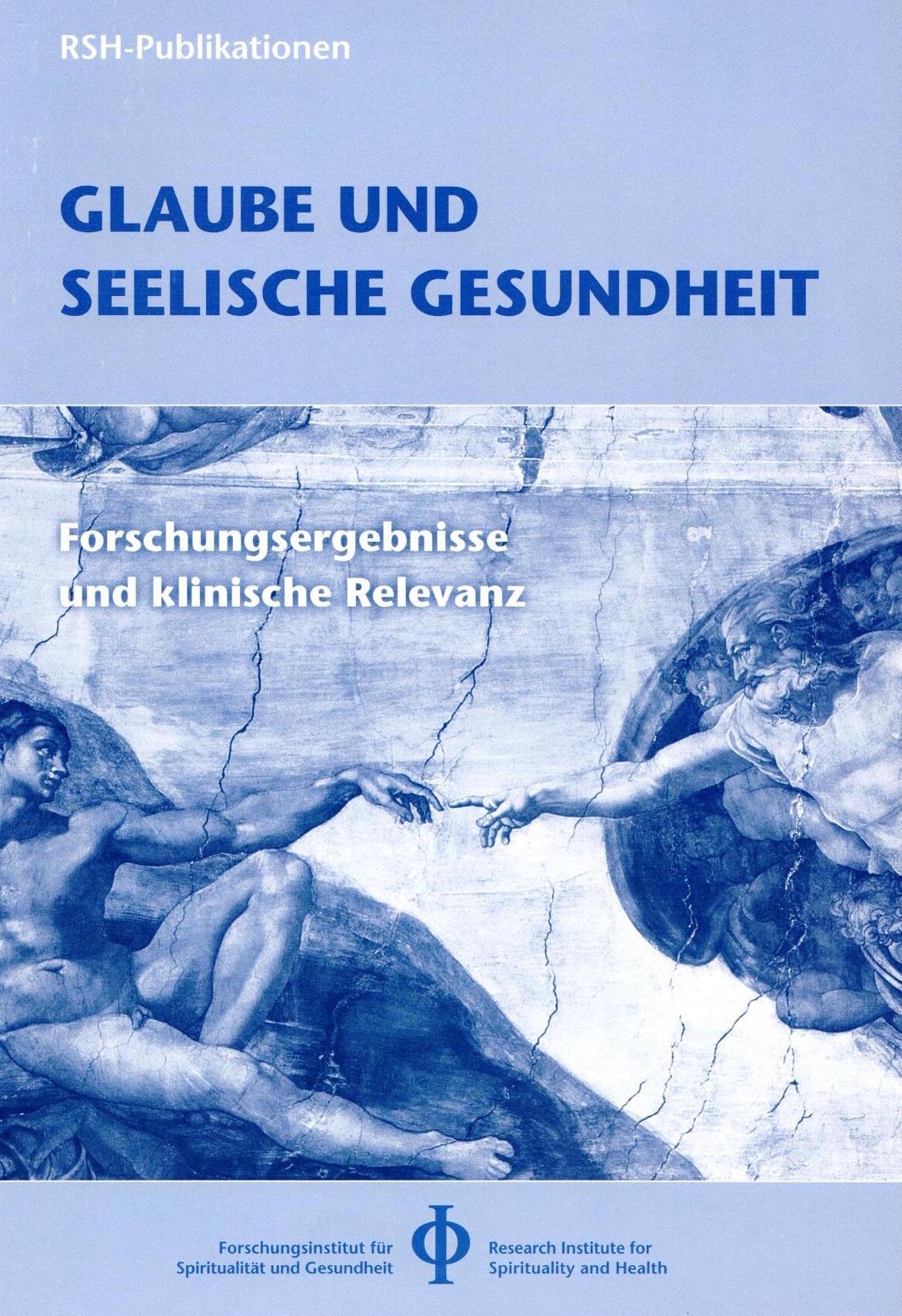 Cover Glaube und selische Gesundheit.jpg