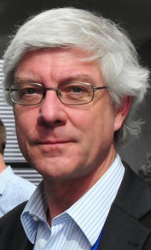 Jean-Marc Burgunder.jpg