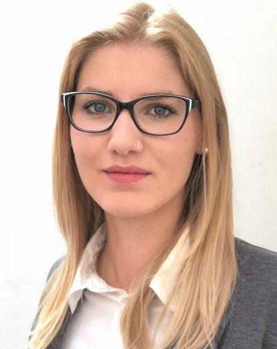 Nathalie.png