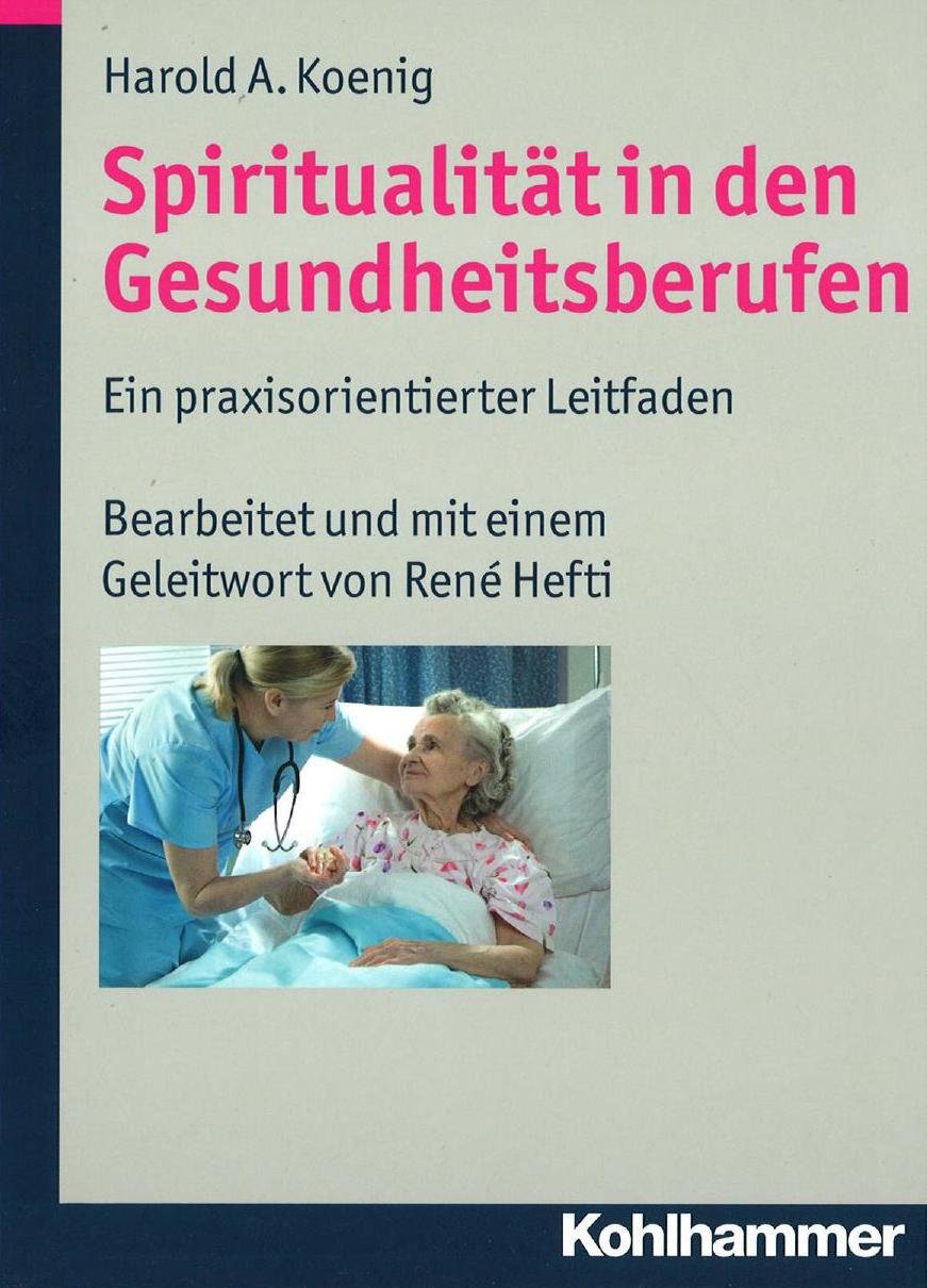 Cover Spiritualität in den Gesundheitsberufen.jpg